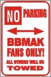 bbmakw3.jpg